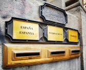 Welche Rechte habe ich als Postkunde in Spanien?