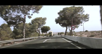 Urlaub in Alicante