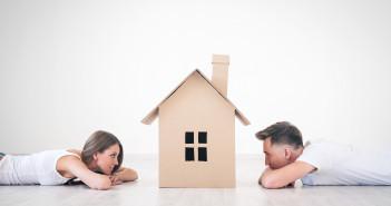Gesetzlich vorgeschriebene Wohnungsmindestgrössen in Spanien