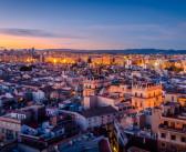 Wohnungseigentum in Spanien und Katalonien – UPDATES