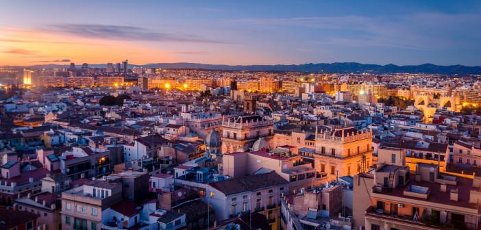 Wohnungseigentumsrecht in Spanien und Katalonien UPDATES