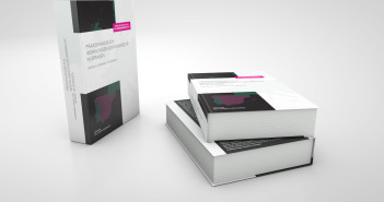Hardcover, Taschenbuch, e-book