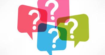 """Fragen zum Thema """"Organde der Eigentümergemeinschaft"""""""