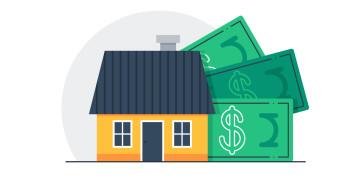 Immobilien und Steuern in Spanien