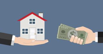 Immobilienkauf in Spanien
