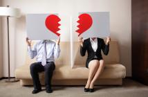 Scheidung in Spanien