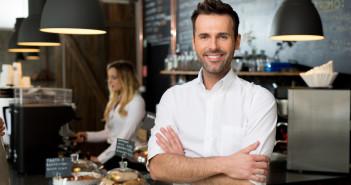Die Gründung eines Restaurants in Spanien