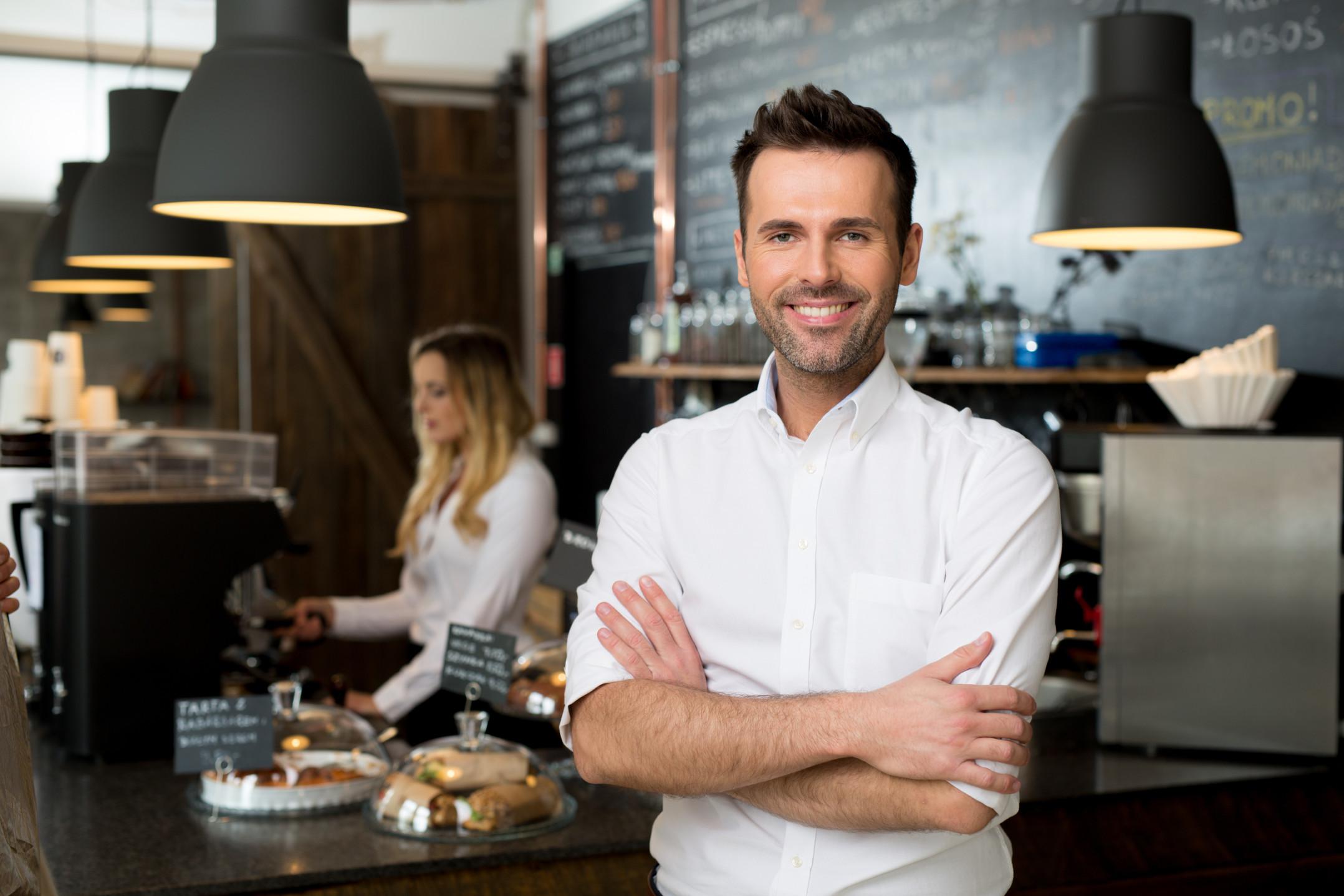 Wie eröffnet man ein Restaurant oder eine Bar in Spanien? - Hessler ...